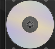 No CD cover image
