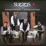 Sutaras – Compromises