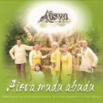 Aisva –  THE TWO OF US WILL GO TOGETHER