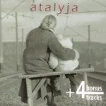 Atalyja – 4 BONUS TRACKS