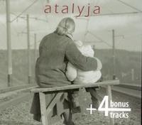 atalyja-bonus-tracks