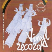 sutaras-pagaminta-lt-vinyl