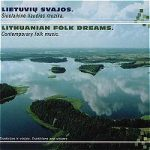 LITHUANIAN FOLK DREAMS