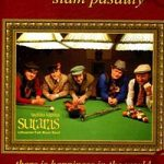 Sutaras – THERE IS HAPPINES IN THE WORLD (DVD)