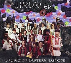 Unblocked – Music of Eastern Europe