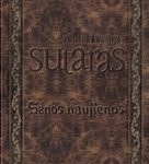 "Sutaras – ""Old news""<br/>2006 Kukū records 006"